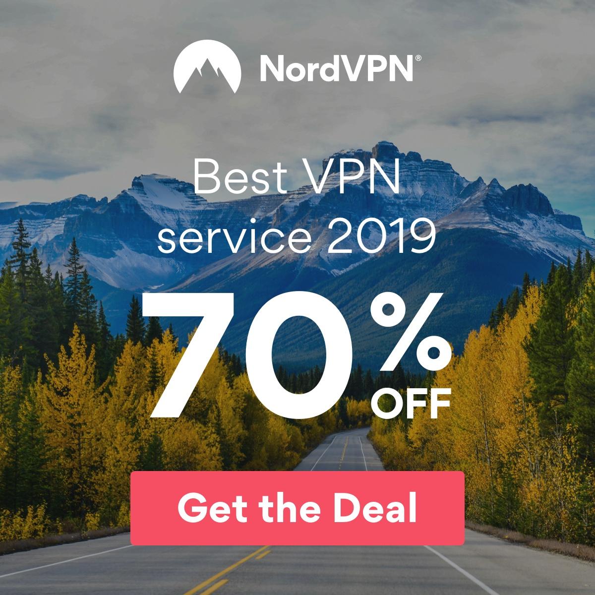 nordvpn-349-1200x1200-best-service-EN.jpg